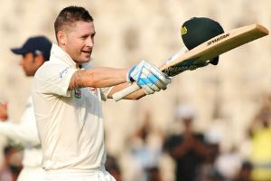 Michael Clarke thanks the BCCI for brushing the DRS