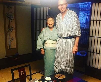 Japan diaries2